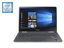 "Samsung Notebook 9 Pro 15"" Laptop"