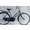Hi Land Ladies Cycle
