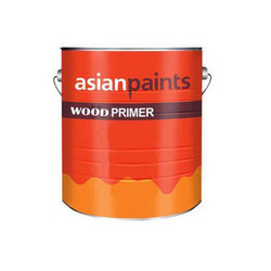 Wood Primer At Best Price In India