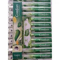 Original DC Comfort Mosquito Repellent Stick