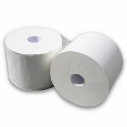 Thermal Paper Roll, GSM: 120 - 150 GSM