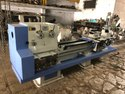 10 Ft Gear Head Lathe Machine