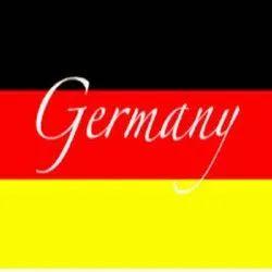 Germany Study