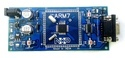 Lpc2148 Daughter Board Nxp