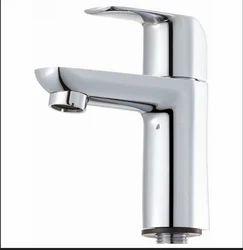 Faucet 1002