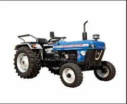 Powertrac Euro 41, 41 hp Tractor, 1500 kg