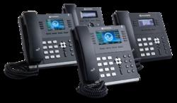 Polycom IP Phones