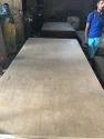 Popular Plywood