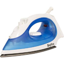 Skyline Steam Spary Iron Vt-7078