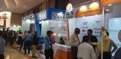 Trade Exhibition Service, Pan India