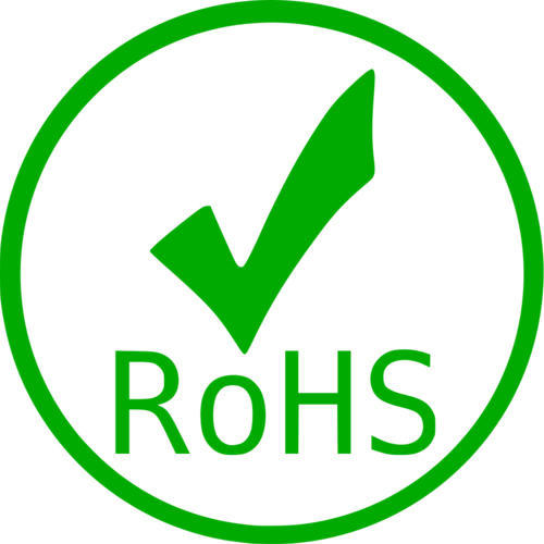 ROHS Certification Services in New Delhi   ID: 18258747588