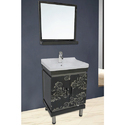 24 inch Cottage Bathroom Vanities