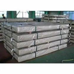 ASTM A 588 Grade-A/S355J2W N Plates