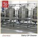 Dairy CIP Cleaner