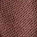 Jersey Rib Knit Fabric