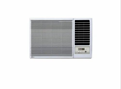 Window Air Conditioner LWA5CP3A