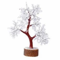 White Agate fancy items