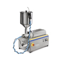 Electric Dosing Machine