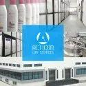 Anti Ageing Cream Triple Peptide Liquorice Vitamin C Vitamin E Kojic Acid Arbutin Cream