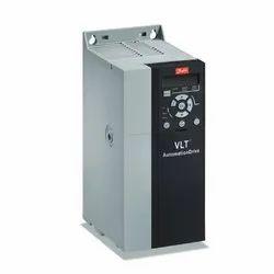 Danfoss FC 360 VLT Automation Drive FC360