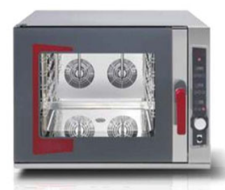 Combi Oven G05D G05DC( Aelf Cleaning)