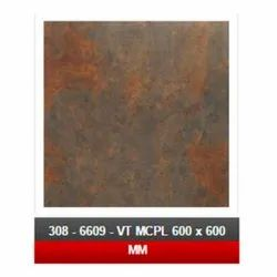 308-6609-VT MCPL 600x600mm Bathroom Tiles