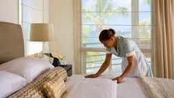 Domestic Housekeeping Services, in Gujarat