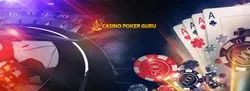 Online/Cloud-Based Saas Casino Betting Solution Development, In Globally, Free Download & Demo/Trial Available