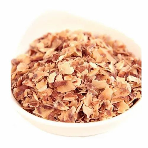 Dehydrated Beans Flakes