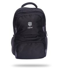 Office Polyester Laptop Backpack
