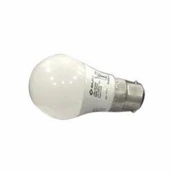 Bajaj 3W LED Bulb