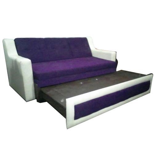 Beau Folding Sofa Cum Bed