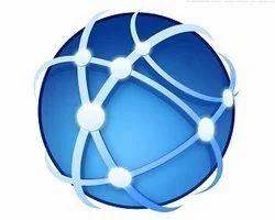 Aura Ventures Pvt Ltd, Gurgaon - IT / Technology Services of