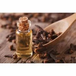 Rectified Clove Oil