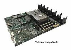 ATX IBM 44R5619 X-Series Server System Board for System X3400 X3500