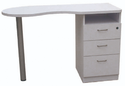 Manicure Tables (JMN 22)