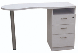 Manicure Tables (JMN 22)
