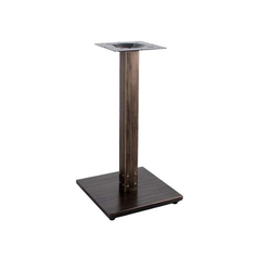 APTB-12 Antique Table Base