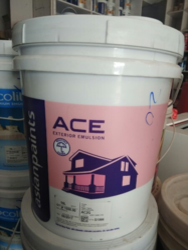 Ace Exterior Emulsion