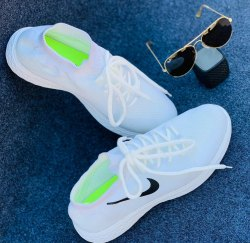 Men Nike Sport Shoes