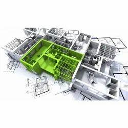 Architecture Planning Service