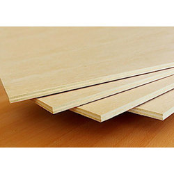 MR Grade Marine Gold Plywood, Thickness: 5 to 20 mm