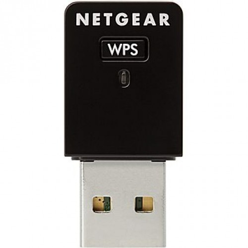 DRIVERS NETGEAR MODEL WNA1000M