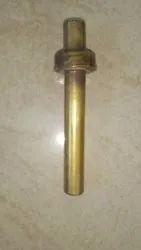 Brass Heavy Bolt