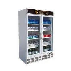 Elanpro EGC 1100 Visi Cooler