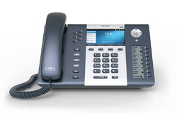 ATCOM A68 VOIP Phone