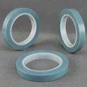 Blue Fine Line PVC Tape