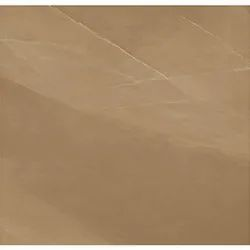 Neora Brown Neora Plain Slab Tile for Wall, Thickness: 12-14 mm