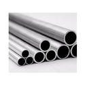 ASTM B241 Gr 2024 Aluminum Pipe