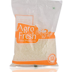 Agro Packaging Bag